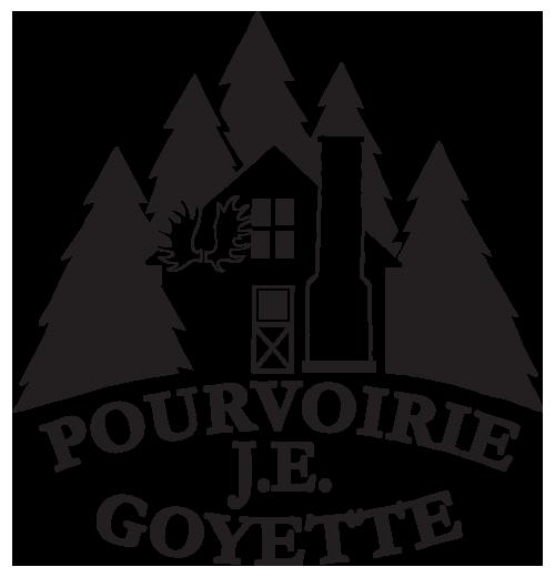 Pourvoirie J.E. Goyette - La Tuque